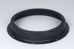 """10"""" Tone Ring For Vintage Fender Speaker Cabinet"""