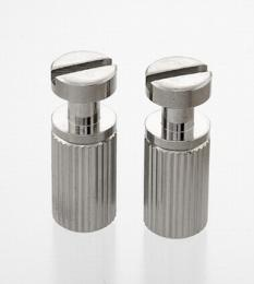 Gibson Style Stop Bar Stud and Anchor, TP455