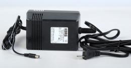 Korg SP300 Ac Adaptor, TRA0003008