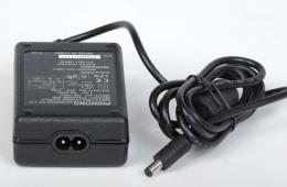 Korg AC Adapter for EC350, TRA0003013