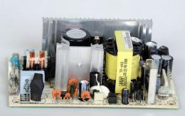 Korg PCB Power Supply for PA800, TRA0004001