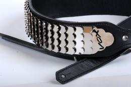 Vox Python Guitar Strap, V822