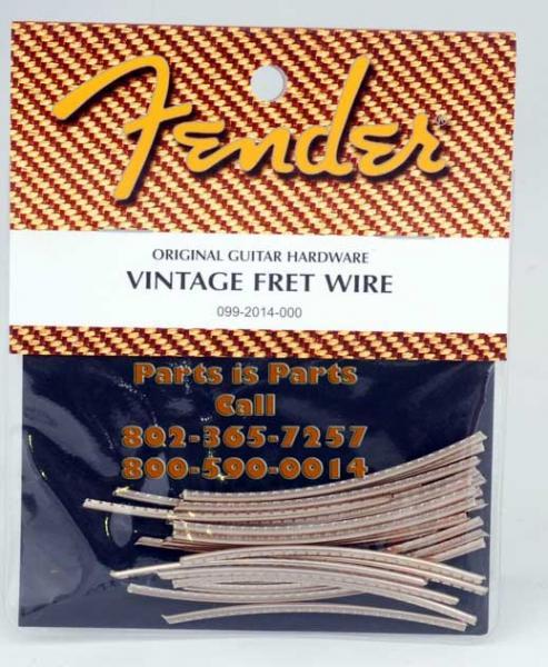 fender stratocaster parts. Black Bedroom Furniture Sets. Home Design Ideas