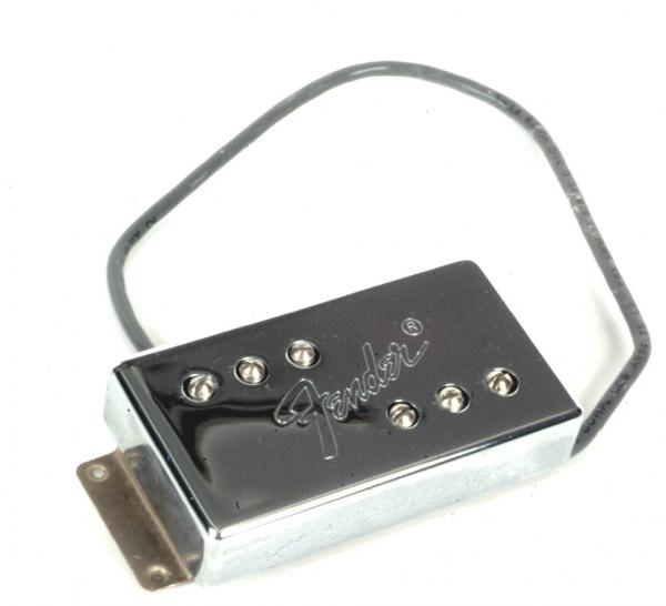 fender pickups fender telecaster pickup wide range humbucker 0054595000