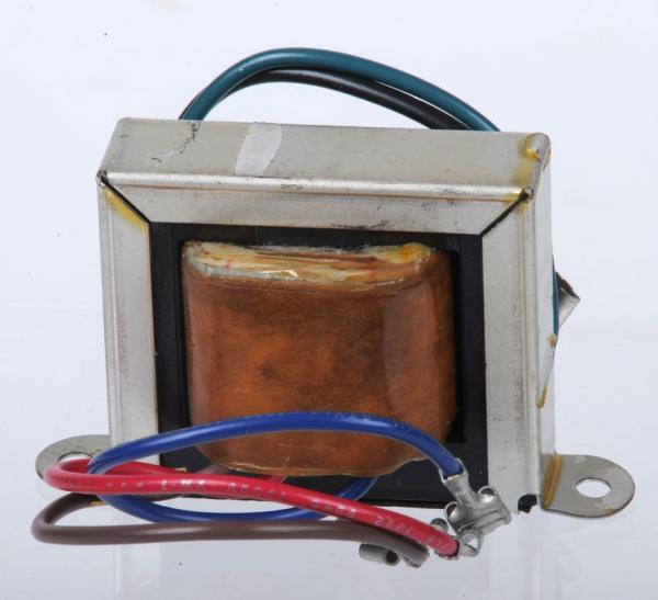 Fender Blues Junior Output Transformer, 0049969000 | Parts