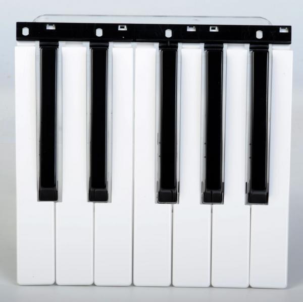 korg key set m5061 m5073 ps60 krome61 krome73 kross61 510d60110012 parts is parts. Black Bedroom Furniture Sets. Home Design Ideas