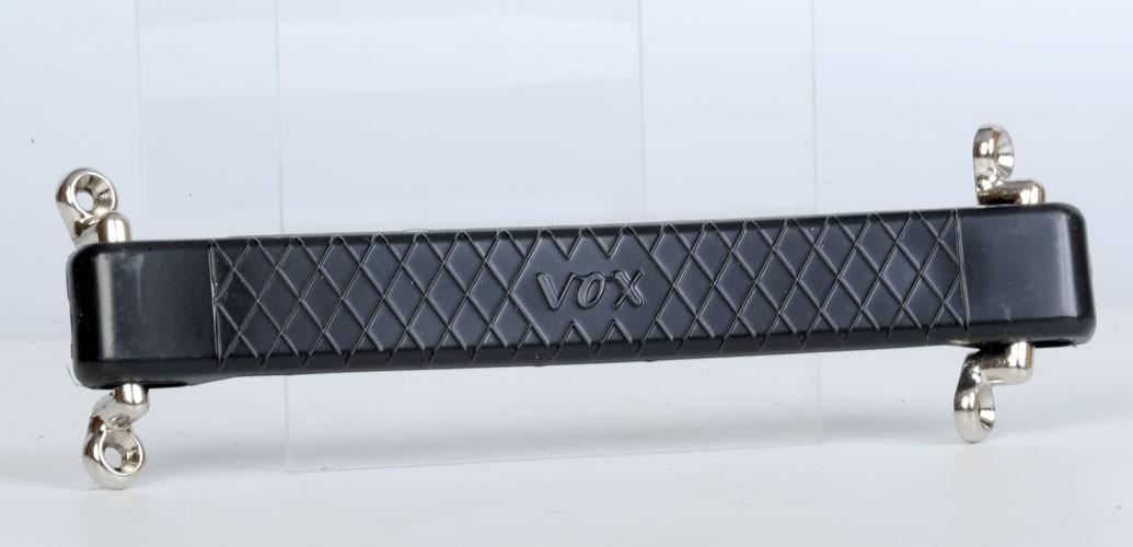 vox amplifier handle rubberized plastic 530000000313 530000001500 510700800222 parts is. Black Bedroom Furniture Sets. Home Design Ideas