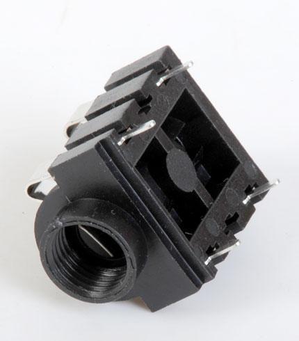 vox amp ac15 input jack 530000001870 parts is parts guitar parts amplifier parts korg. Black Bedroom Furniture Sets. Home Design Ideas