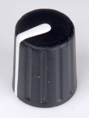 korg knob for dl8000r am8000r 620x65004 620x65005 parts is parts guitar parts amplifier. Black Bedroom Furniture Sets. Home Design Ideas