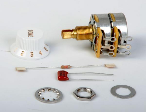fender tbx tone control kit, 0992052000 parts is parts guitar Fender TBX Schematic