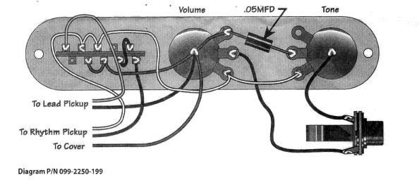 vintage telecaster wiring vintage image wiring diagram 1952 fender telecaster wiring diagram 1952 home wiring diagrams on vintage telecaster wiring