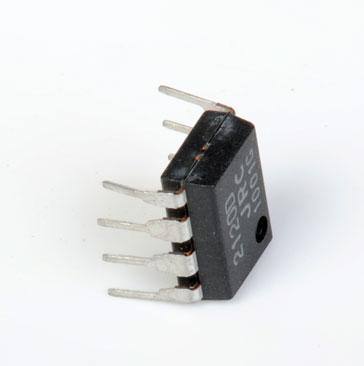korg ic op amp analog switch 2120 parts is parts guitar parts amplifier parts korg. Black Bedroom Furniture Sets. Home Design Ideas