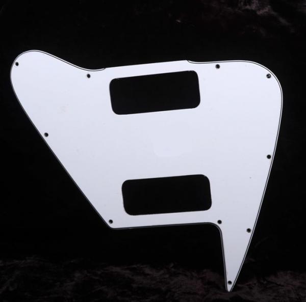 P90 Wiring Diagram Further Fender Jazzmaster Wiring Diagram On 3 P90